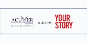 Acuver Consulting Live YS