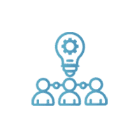 Acuver Consulting Icon 2