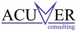 Acuver Consulting