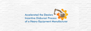 Acuver Consulting Accelerated Dealer