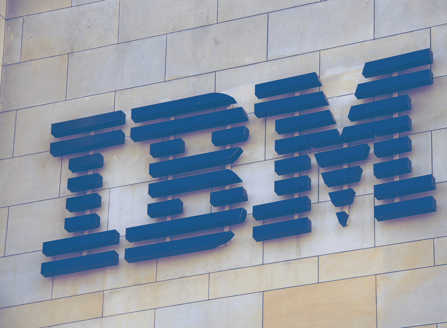 Acuver Consulting Acuver Sab Partner IBM