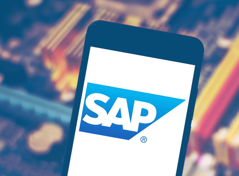 Acuver Consulting Sub Partner SAP
