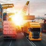 Providing Digital solutions to the retail and supply chain segments – Cargo Talk