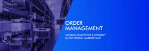 Acuver Consulting Order Management