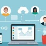 Need of Omnichannel Fulfilment for the Ecommerce Industry